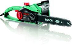Bosch električna lančana pila AKE 35 S (0600834500)