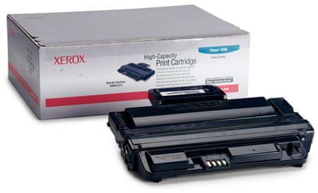 Xerox toner 106R01374, črn