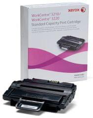 Xerox toner 106R01485, črn