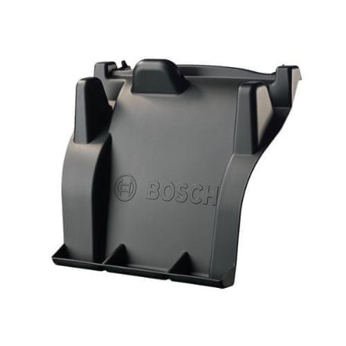 Bosch Mulčovací nástavec pro Rotak 34,37