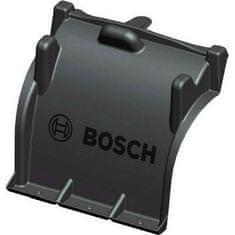 Bosch nastavak za zgrtanje MultiMulch za Rotak 40/43 (F016800305)