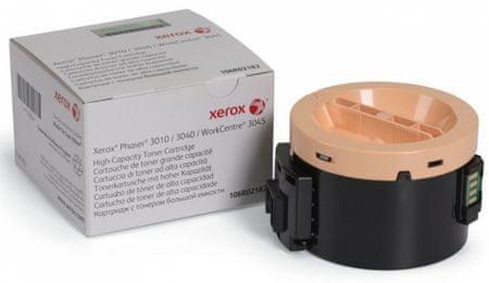 Xerox Toner 106R02182 črn, 2.300 strani
