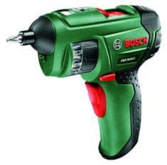 Bosch akumulatorski odvijač PSR Select (0603977020)
