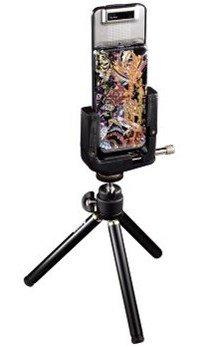 a9db9b0e6 HAMA Mini statív pre mobilné telefóny | MALL.SK