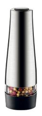 Tescoma baterijski mlinček za poper in sol President