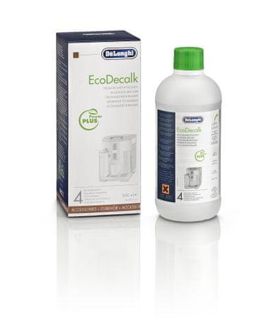 DeLonghi ECO DECALK - vízkőoldó