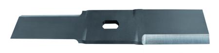 Bosch rezilo za drobilnik AXT (F016800276)
