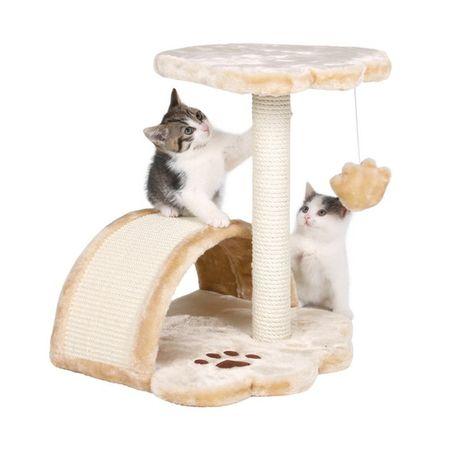 Trixie drapak dla kota - Vitoria 50cm