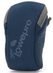 Lowepro Dashpoint 10 fényképezőgép tok