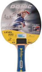 Donic rakietka do tenisa stołowego Waldner 500