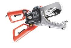 Black+Decker B&D Žaga aligator za veje GK1000