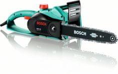 Bosch električna lančana pila AKE 35 (0600834001)