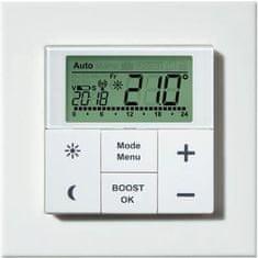 Conrad EQ-3 Nástenný termostat 99107