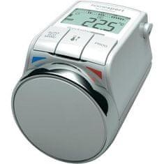 Honeywell Programovateľná termostatická hlavica HR 25