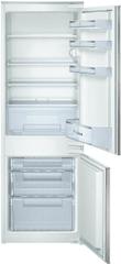 Bosch vgradni kombinirani hladilnik KIV28V20FF