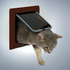 Trixie loputa za mačke in pse FreeCat Deluxe