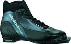 Alpina buty do narciarstwa biegowego Blazer