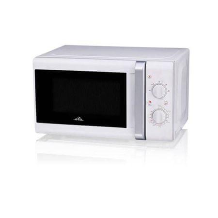 ETA 0208 90000 Mikrohullámú sütő