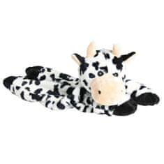 Trixie Plyšová krava veľká, so zvukom 48 cm