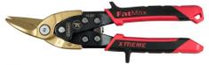 Stanley škarje za pločevino FM Extreme 250 mm, leve