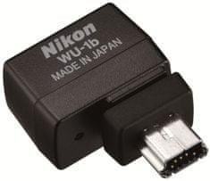 Nikon brezžični vmesnik WU-1B