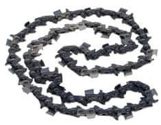 """Hecht Řetěz 33E44E, 3/8"""", 1,3mm, 44 článků"""