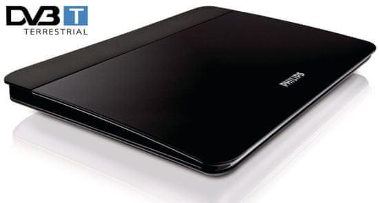 Philips SDV6226/12 - rozbaleno