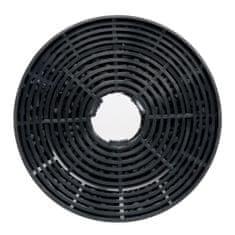 Philco Uhlíkový filtr B1