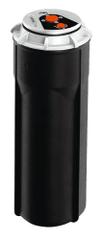 Gardena Zraszacz wynurzalny turbinowy - Sprinklersystem T380 Premium - (8206-29)