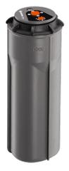 Gardena zraszacz - Sprinklersystem T200 Comfort - (8203-29)