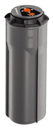 Gardena vgrezni turbinski zalivalnik T200 (8203)