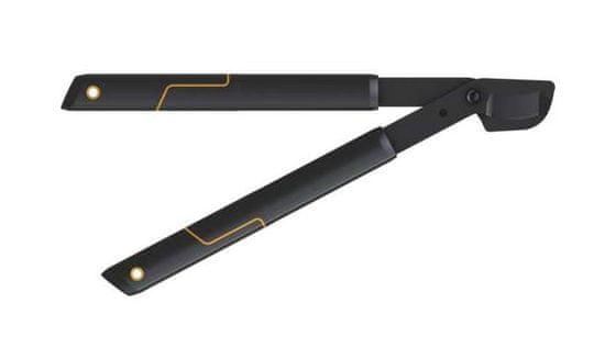 Fiskars Nůžky SingleStep na silné větve (112160), záruka 5 let - zánovní