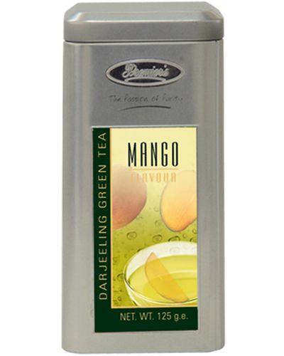 Premier´s Darjeeling green mango 125 g