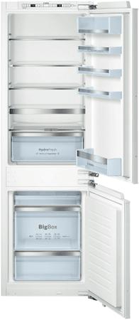 BOSCH KIS 86AF30 Beépíthető hűtőszekrény