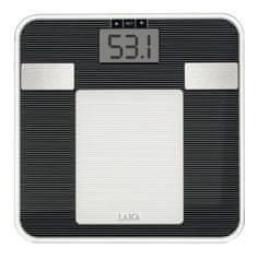 Laica PS 5008 Digitális személymérleg