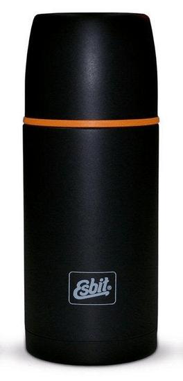 Esbit Termoska Black 500ml
