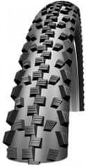 Schwalbe Black Jack 20x1.9 Kerékpár gumi