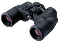 Nikon 8x42 A211 ACULON