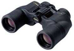 Nikon 10x42 A211 ACULON