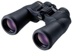 Nikon daljnogled Aculon A211 10x50