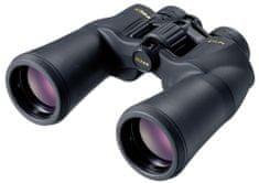 Nikon daljnogled Aculon A211 16x50