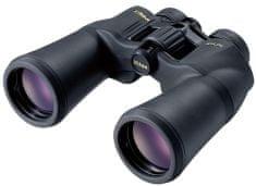 Nikon daljnogled Aculon A211 12x50