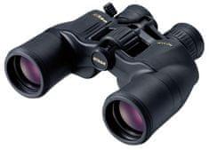 Nikon daljnogled Aculon A211 8-18x42 ZOOM