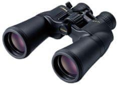 Nikon daljnogled Aculon A211 10-22x50