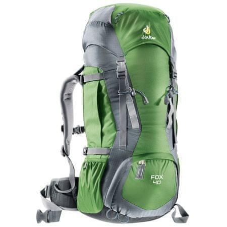 Deuter Fox 40 Emerald/Titan