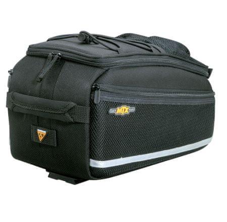 Topeak torba MTX Trunk Bag EX