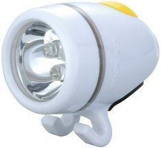 Topeak lučka Whitelite II