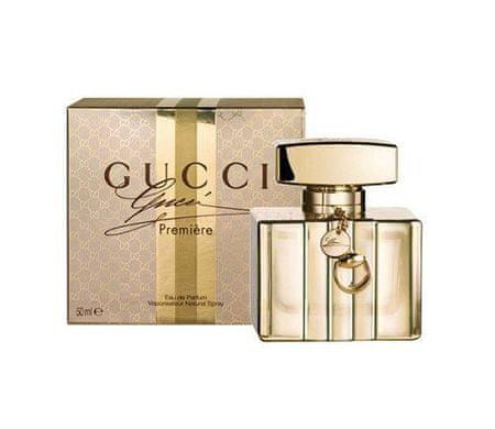 Gucci parfumska voda Premiere, 75 ml