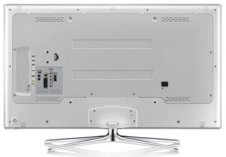 96db1ac62 SAMSUNG UE40F6510 - Diskusia | MALL.SK
