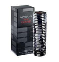 Davidoff toaletna voda The Game EDT